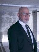The X-Files, Season 11 Episode 2 image