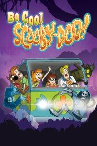 Be Cool, Scooby-Doo! as Velma Dinkley