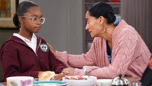 How black-ish's Powerful Colorism Episode Nearly Tore the Johnsons Apart