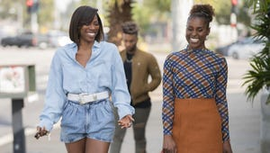 7 Shows Like Insecure You Should Watch If You Like Insecure