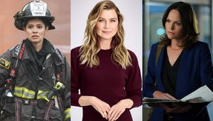 Fall TV Premiere Dates for New and Returning Shows