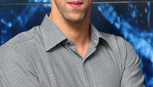 Michael Phelps Lands Reality Show --- What's It About?