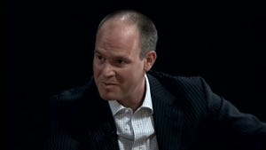 Kevin Pollak's Chat Show, Season 1 Episode 73 image