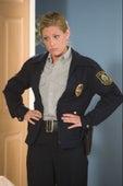 Corner Gas, Season 6 Episode 3 image