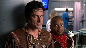 Scrubs, Season 9 Episode 4 image