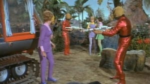 Lost in Space, Season 3 Episode 13 image