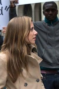Skyler Day as Maggie Ritter