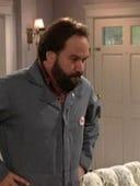 Home Improvement, Season 8 Episode 9 image