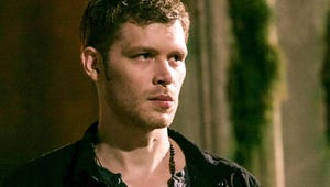 """The Originals: Who's Returning From Klaus' Past as Part of Esther's """"Diabolical Plan""""?"""