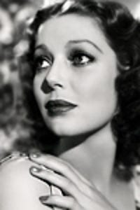 Loretta Young as Sue Reilly