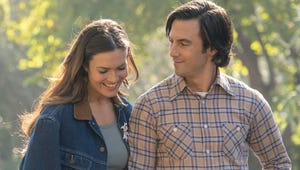 8 Shows Like This Is Us to Watch If You Like This Is Us