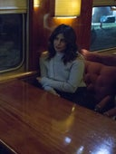 Quantico, Season 3 Episode 7 image
