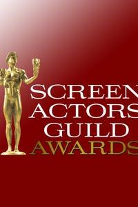 SAG Award Nominations