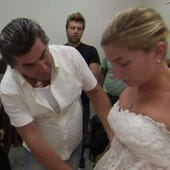 Say Yes to the Dress, Season 2 Episode 24 image