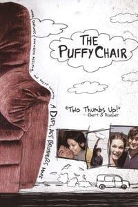The Puffy Chair as Josh