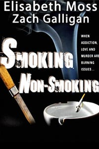 Smoking/Non-Smoking