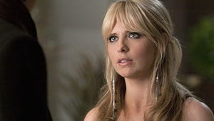 5 Things to Expect from Ringer's Return