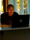 CSI: Cyber, Season 2 Episode 5 image
