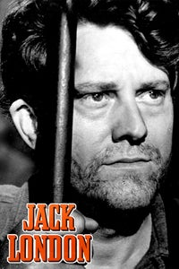 Jack London as Kerwin Maxwell