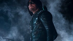 Arrow Finale: Not Everyone Survived the Finale