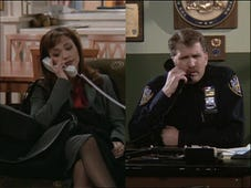 The King of Queens, Season 1 Episode 17 image