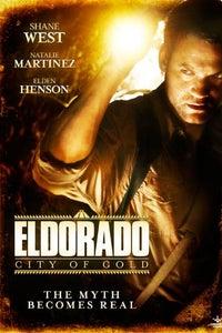 El Dorado: City of Gold