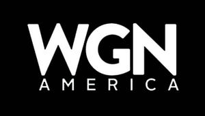 WGN America Expands Drama Slate with Projects from Rescue Me Boss, Akiva Goldsman