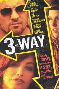 3-Way as Lew