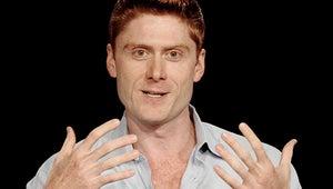 Pilot Season: CBS Orders Medical Drama from Lie to Me Creator