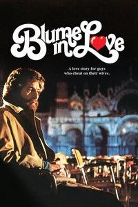 Blume in Love as Stephen Blume