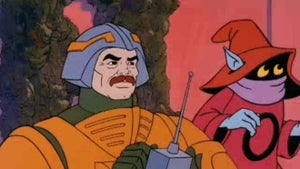 He-Man and the Masters of the Universe, Season 2 Episode 7 image