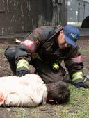 Chicago Fire, Season 7 Episode 3 image
