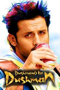 Dushmano ka Dushman as Chandra Shekhar/Chandu