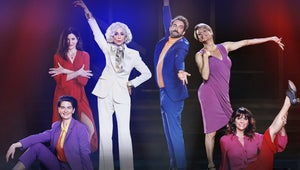 Transparent's Musical Finale Has a Trailer and a Premiere Date