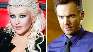 NBC's New Fall Schedule: The Voice Back in the Fall, Moves Community to Fridays