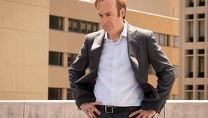 Better Call Saul Reveals the Origin of a Classic Breaking Bad Moment