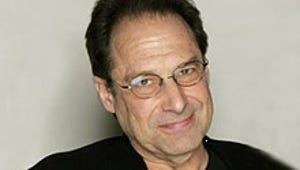 In the Works: David Milch Eyes a Cop from New York City