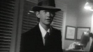 Doogie Howser, M.D., Season 1 Episode 15 image