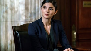 Monica Barbaro Is Reviving Her Chicago Justice Character on Chicago P.D.