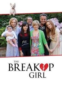 The Breakup Girl as Ellen