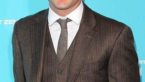 Chicago P.D.: Boardwalk Empire Alum to Play Burgess' New Partner
