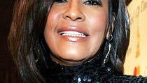 Aretha Franklin, Stevie Wonder to Sing at Whitney Houston's Funeral; Clive Davis to Speak