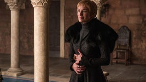 Game of Thrones Finale Predictions: Deaths, Dragons and More Deaths