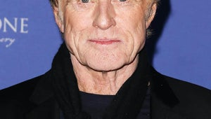 Discovery Announces Scripted Robert Redford Series, Nik Wallenda Special and More