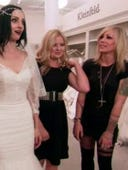 Say Yes to the Dress, Season 10 Episode 14 image