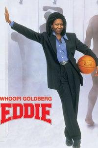 Eddie as Eddie
