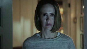 Are There Clues Hidden in the American Horror Story: Cult Opening Credits?