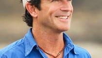 Survivor Renewed For Two More Seasons; Jeff Probst to Return