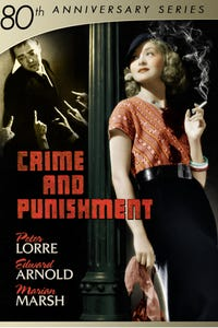 Crime and Punishment as Clerk