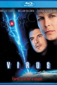 Virus as Nadia